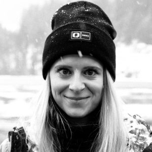 Sarah Konz